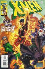 X-Men Vol. 1 (1991-2012) #102