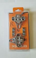 xPedo XPR Cleat Set 6 Float PD6291