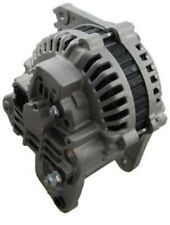 Alternator fits 1990-1994 Plymouth Laser  WAI WORLD POWER SYSTEMS