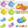 Summer Toddler Baby Boys Girls Cute Cartoon Beach Sandals Slippers Flip Shoes US