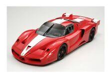 Tamiya 24292 - 1/24 Ferrari FXX-nuevo