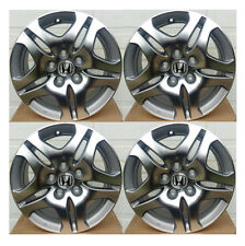 "16"" Honda Odyssey 2005 2006 2007 2008 2009 2010 Wheels Rims OEM Factory Set 4"