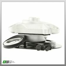 Fits Fiat Ducato 2.0 JTD ACP Front Right Top Shock Absorber Strut Mounting Kit