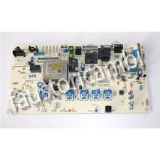 Unical Kit Electronic Board 95630087 Boiler Iven 04 C