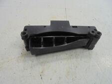 "Reverse module unit Ariens model 936037 42"" lawn tractor R6C"