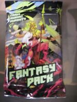 Cards Against Humanity expansion Fantasy Pack (New and Sealed)