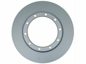 For 2010-2016 IC Corporation RE Commercial Brake Rotor Raybestos 61378FX 2011
