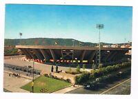 stadio soccer calcio football napoli s. paolo  fuorigrotta  n. 2 anni 60