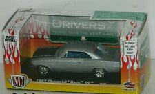M2 Machines 1967 Chevrolet Nova SS
