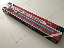 Hot toys Star Wars - Master Replicas - FX Lightsabers Construction Set (New)