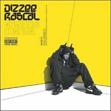 Dizzee Rascal, Boy in da Corner, Very Good Enhanced, Extra tracks