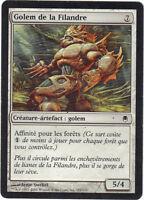 Magic N°151/165 - Golem Da La