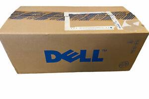 !Dell Photo Printer 720 - Digital Photo Inkjet Color Printer Open Box 🔥