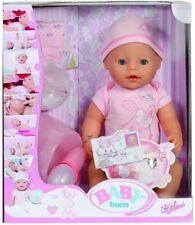 Bambole e bambolotti Baby Born
