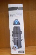 My style vacuum Pot 800ML Thermos