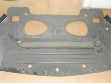 Unterbodenpappe Cadillac STS Bj. 2004-2009 ( 25802477 )