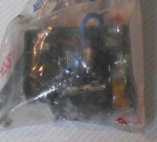 Genuino Lamona Nevera-congelador Beko RDF6100 Flavel PTC Starter 4252310485