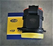 RENAULT TRUCKS MASCOTT 2004  Débitmètre  8200203767 Magneti Marelli !