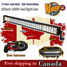 32 inch 180W LED Light Bar Combo Beam Work Off road Truck Boat SUV 4WD Fog Jeep