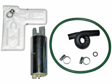 For 2006-2009 Mitsubishi Raider Fuel Pump and Strainer Set 51368XP 2007 2008