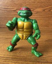 TMNT - 1988 Raphael - Basic Figures - Playmate Toys - Mirage Studios