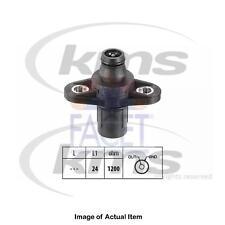 New Genuine FACET Camshaft Position Sensor 9.0112 Top Quality