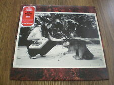 """THE WHITE STRIPES - THE DENIAL TWIST LIVE 7"""" A1 B1 2005 BARELY PLAYED NEAR MINT"""