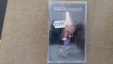 The Pretenders - Isle of View 14 Tracks 1995 (wea Cassette)