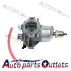 AM122605 Carburetor Assembly For JOHN DEERE LX186 GT262 GT275 180 260 325 185