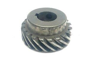Engranaje helicoidal mano derecha Helix H1010R Envío Gratuito 10 Pitch 10 diente
