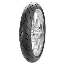 Avon AV71 Cobra 90/90-21 Front Tire
