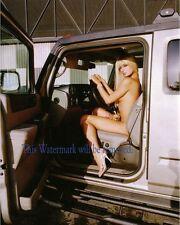 Paris Hilton, Celebrity,  Movie Star 8X10 GLOSSY PHOTO PICTURE IMAGE ph42