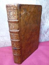 MÉMOIRES DE MAXIMILIEN DE BETHUNE DUC DE SULLY. Tome IV, 1600-1603