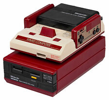 """► Courroie NINTENDO FAMICOM DISK SYSTEM FDS 3"""" drive belt / !!Only the Belt !!◄"""