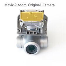 DJI Mavic 2 Drone Service Parts- DJI Mavic 2 Zoom Gimbal Camera 4K HD Camera New