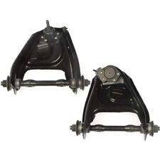 Dorman Control Arm Set of 2 For 75-86 Chevy C10 Front Upper Driver & Passenger