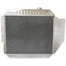 Radiator Liland 1329AA