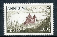 TIMBRE FRANCE NEUF N° 1935 ** PHILATELIE A ANNECY