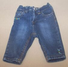 COOGI Blue Jeans Baby 18 Months Boys Girls M Mo Infant