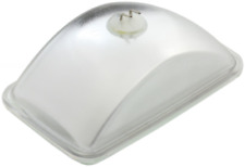 Wagner Headlight H9405