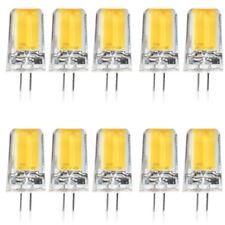 G4 LED 220V warmweiß dimmbar 2,5W = 25W Stiftsockellampe,Kapselförmig,Kobos-led