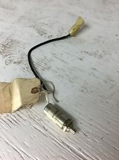 2503994C1 International Solenoid Switch