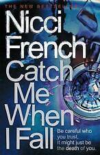 1st Edition Hardback Fiction Books in French