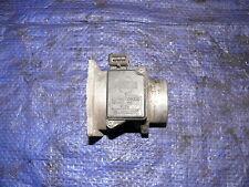 Hel Trenzado Turbo Alimentación Aceite Agua Alimentar /& Retorno líneas para Nissan Silvia S15 SR20