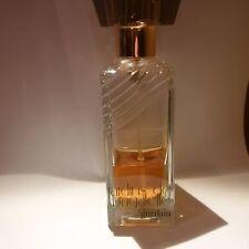 GUERLAIN JARDINS DE BAGATELLE 100 ML EAU DE TOILETTE!!VAPO!! RARE AND VINTAGE!!