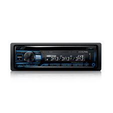 Alpine Cde-205dab Autoradio USB Bluetooth DAB CD