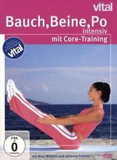 Vital - Bauch, Beine, Po - Intensiv mit Core-Training (2007)