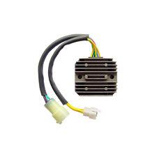 14571 REGOLATORE TENSIONE HONDA 750 XRV Africa Twin (Trifasico sensor 35A) 90-92