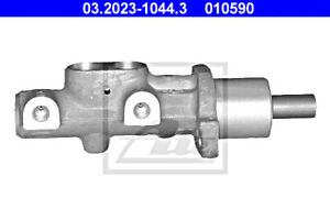 Brake Master Cylinder ATE Fits VOLVO 850 C70 I S70 V70 9157885