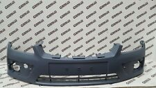 Ford Focus 2005 - 2008 Front Bumper